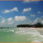 St. Petersburg Florida Travel Guide_9.jpg