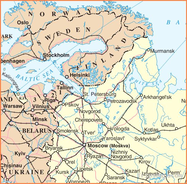 St. Petersburg Map_0.jpg