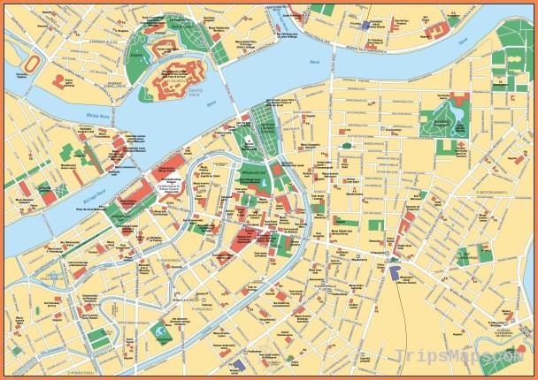 St. Petersburg Map_1.jpg