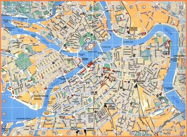St. Petersburg Map_4.jpg