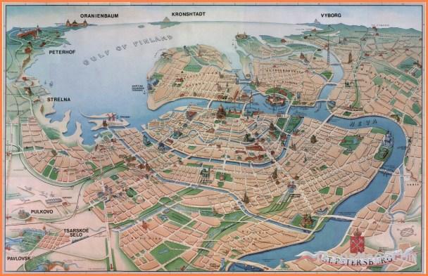 St. Petersburg Map_5.jpg