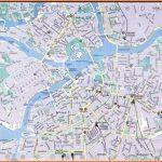 St. Petersburg Map_6.jpg