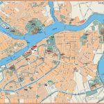 St. Petersburg Map_7.jpg