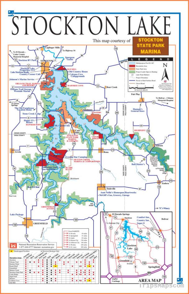 Stockton Map_6.jpg
