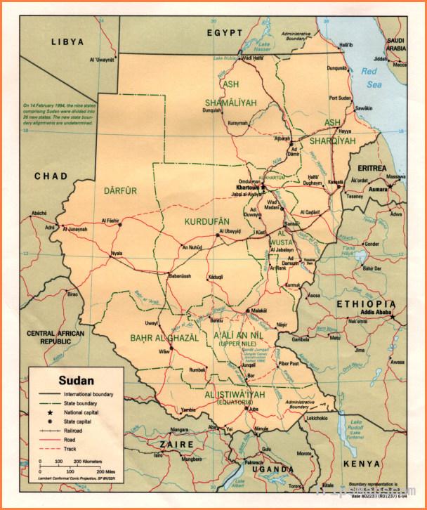 Sudan Map_2.jpg