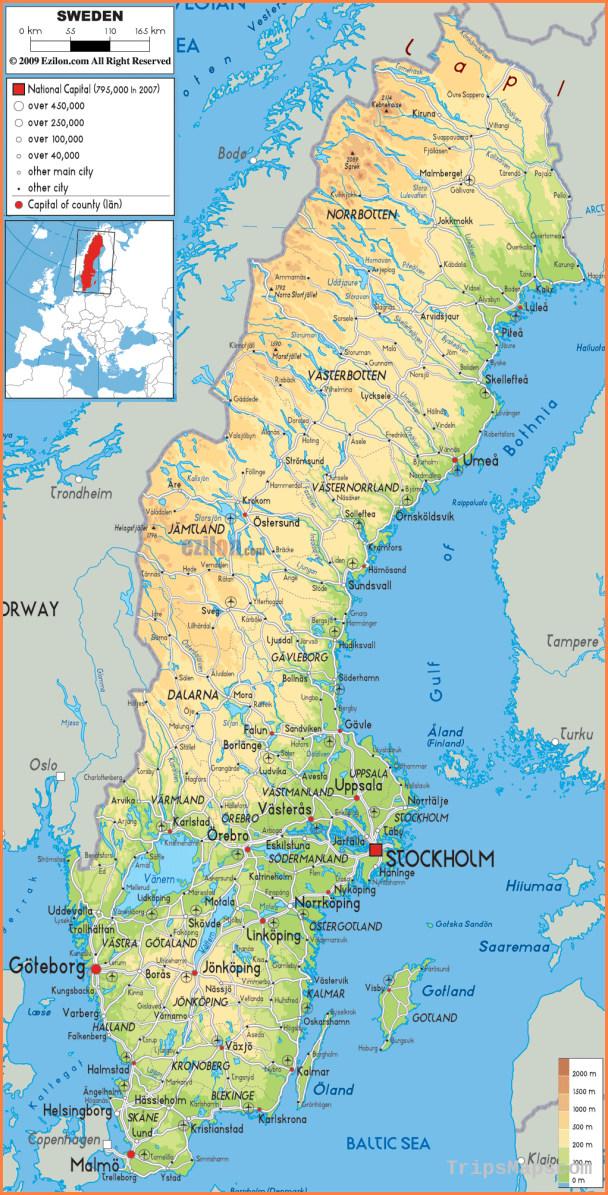 Sweden Map_11.jpg