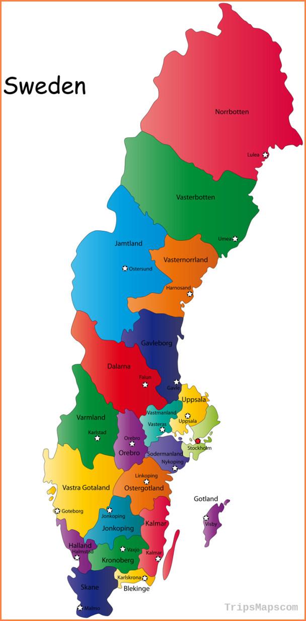 Sweden Map_15.jpg