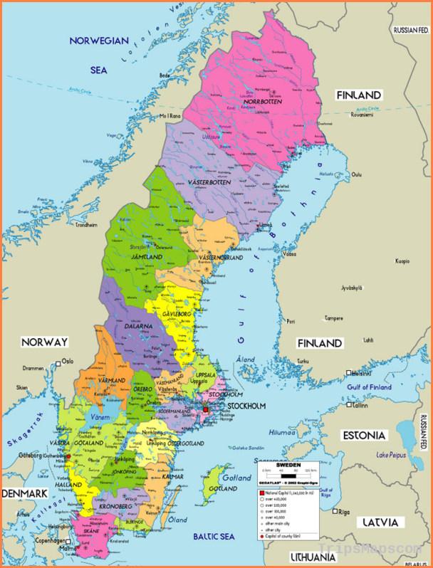 Sweden Map_3.jpg