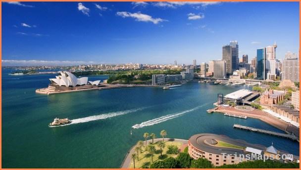 Sydney Travel Guide_11.jpg