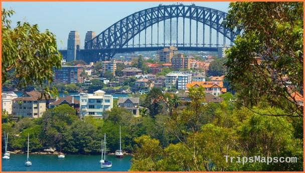 Sydney Travel Guide_14.jpg