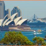Sydney Travel Guide_3.jpg