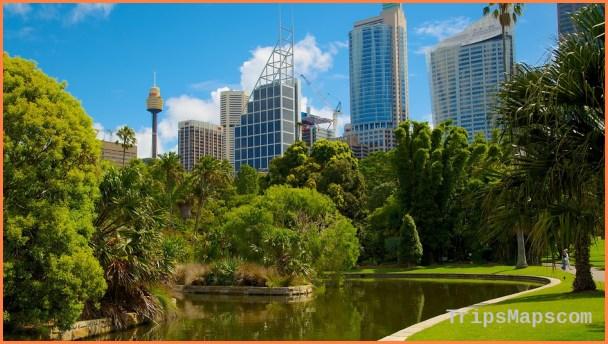 Sydney Travel Guide_7.jpg