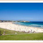 Sydney Travel Guide_9.jpg