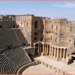 Syria Travel Guide_1.jpg