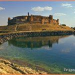 Syria Travel Guide_12.jpg