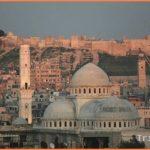 Syria Travel Guide_2.jpg