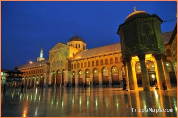 Syria Travel Guide_6.jpg