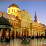 Syria Travel Guide_7.jpg