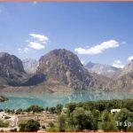 Tajikistan Travel Guide_0.jpg