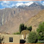Tajikistan Travel Guide_14.jpg