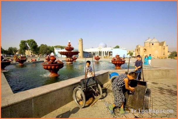Tajikistan Travel Guide_3.jpg