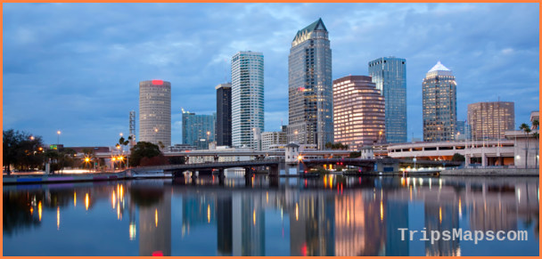 Tampa Florida Travel Guide_1.jpg