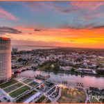 Tampa Florida Travel Guide_18.jpg