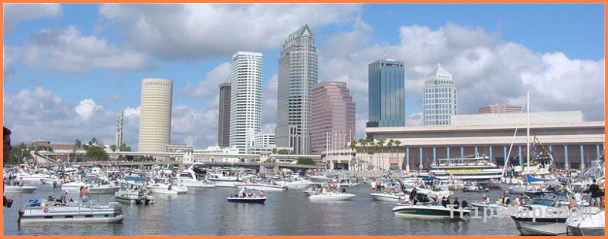 Tampa Florida Travel Guide_2.jpg