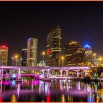 Tampa Florida Travel Guide_22.jpg