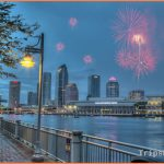 Tampa Florida Travel Guide_7.jpg