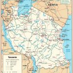 Tanzania Map_0.jpg