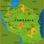 Tanzania Map_12.jpg