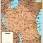 Tanzania Map_4.jpg