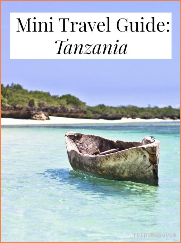 Tanzania Travel Guide_9.jpg