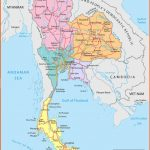 Thailand Map_4.jpg
