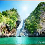 Thailand Travel Guide_0.jpg