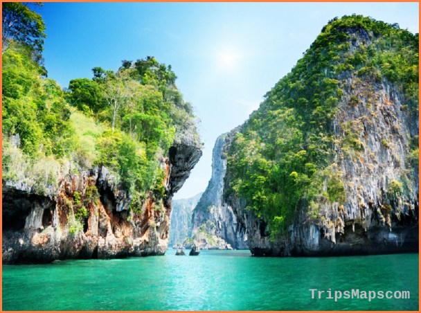 Thailand Travel Guide_0.jpg