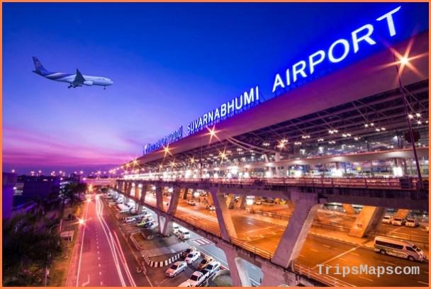 Thailand Travel Guide_14.jpg
