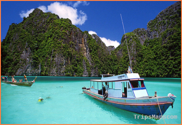 Thailand Travel Guide_19.jpg