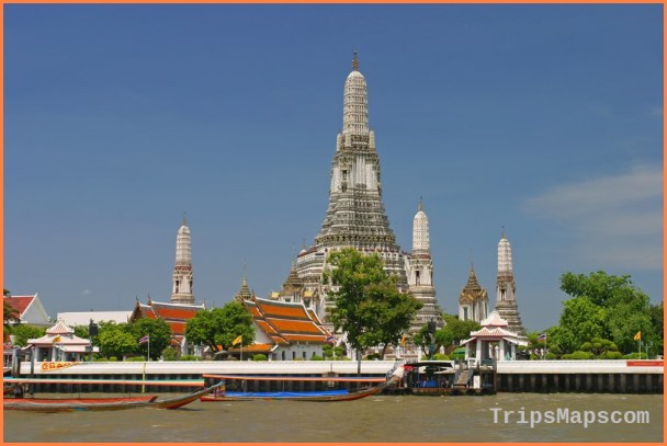 Thailand Travel Guide_3.jpg