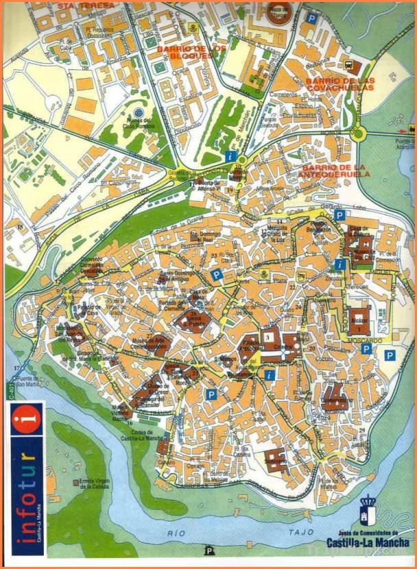 Toledo Map_2.jpg