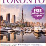 Toronto Travel Guide_0.jpg