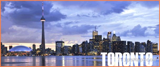 Toronto Travel Guide_1.jpg