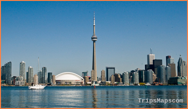 Toronto Travel Guide_16.jpg