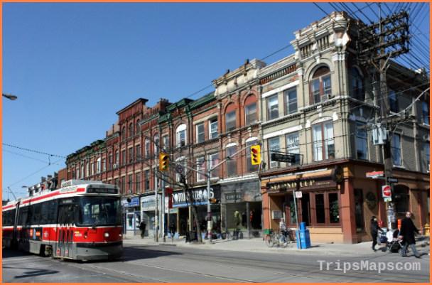 Toronto Travel Guide_18.jpg