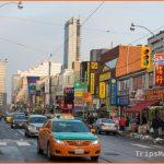 Toronto Travel Guide_24.jpg