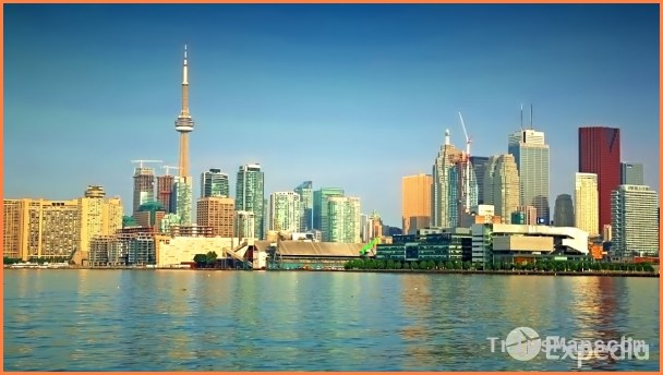 Toronto Travel Guide_26.jpg