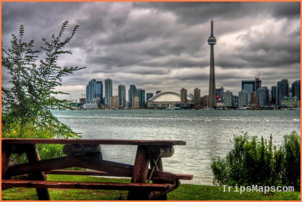 Toronto Travel Guide_6.jpg