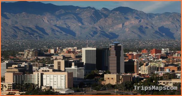 Tucson Arizona Travel Guide_17.jpg