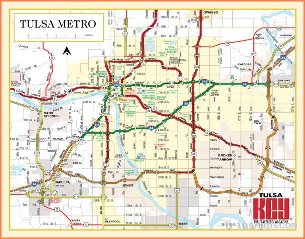 Tulsa Map_0.jpg